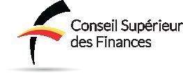Retour à la page d'acceuil du Conseil Supérieur des Finances